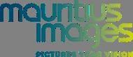 Mauritius Images Logo