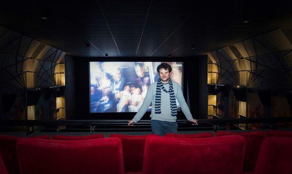 Zeise Kinos Hamburg