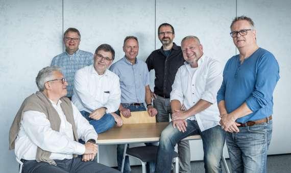 Masuch + Olbrisch Ingenieurgesellschaft