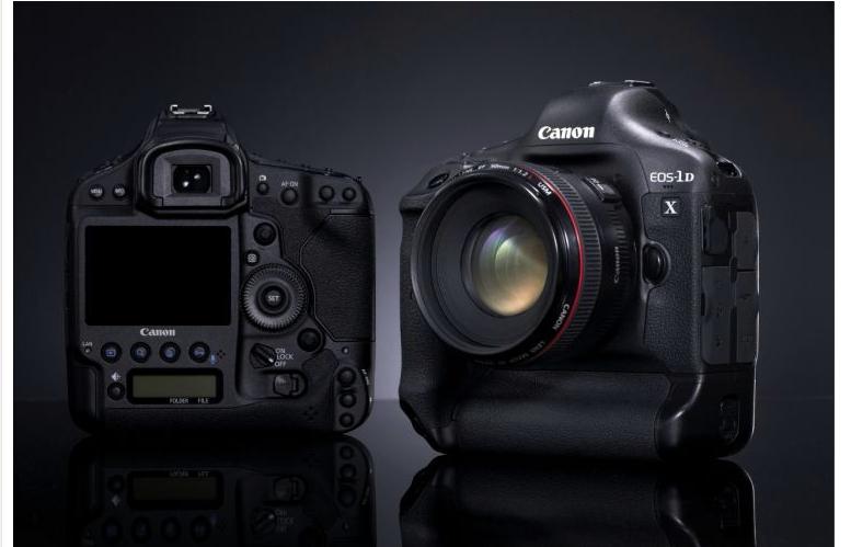 Beitragsbild Canon