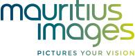 Vertreten durch die Bildagentur mauritius images